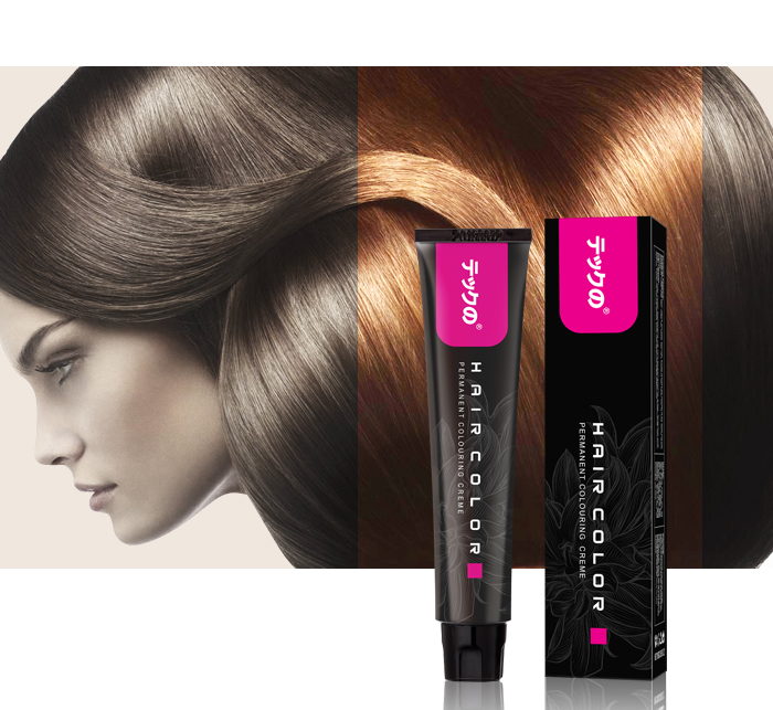 List Manufacturers of Professional Italian Hair Color