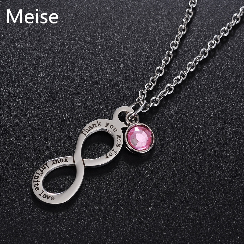 Floating Lockets Wholesale Manufacturers
