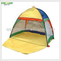 Promotional Princess Kids Bed Tents,Bed Tents Childrens