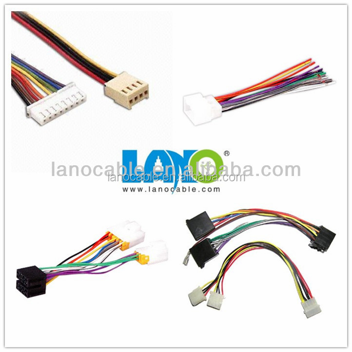 Auto Wire Harness Pins Auto Wire Harness Pins Suppliers And