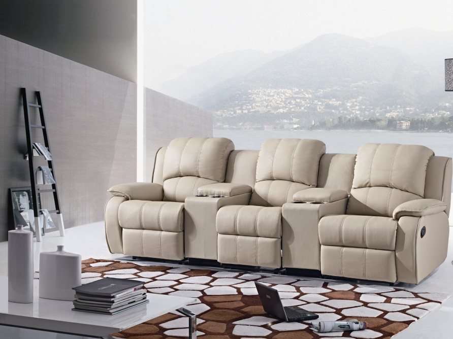 saddle seat chairs reviews baby rocking chair walmart sofa home theater 5 tips to select the best seating by - thesofa