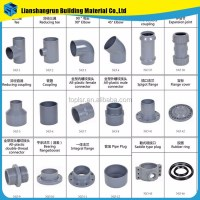Plumbing Materials Low Price Pvc Pipe Fittings - Buy Lowes ...