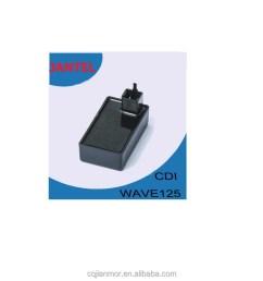 cdi for wave 125 dgital cdi oem quality [ 1000 x 893 Pixel ]