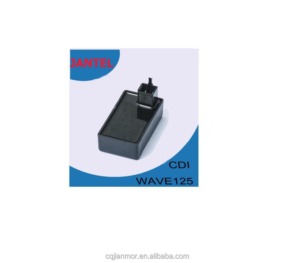 medium resolution of cdi for wave 125 dgital cdi oem quality