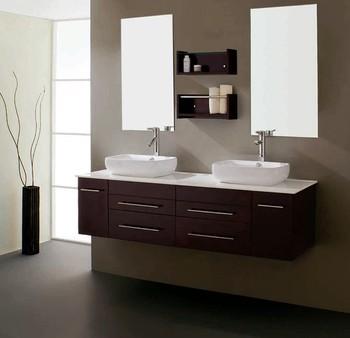Luxury Modern Design Contemporary Bathroom Double Sink Vanity Cabinets Set Buy Bathroom Cabinet Bathroom Vanity Cabinet Bathroom Cabinet Modern Product On Alibaba Com