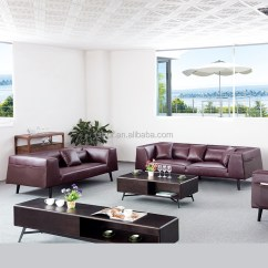 Fancy Sofa Set Design Sectional Recliner Sofas For Sale Latest L Shaped Leather Designs E1010 Buy