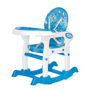 baby throne chair wedding covers hereford moving feeding seat