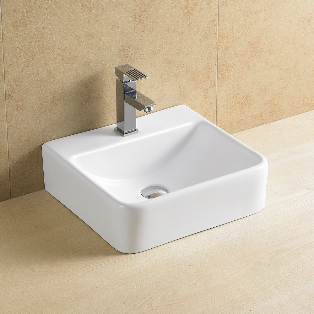 cheap bathroom sinks, cheap bathroom sinks suppliers and
