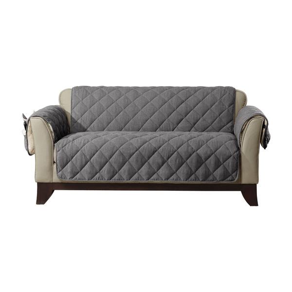 Charming Fabric Sofa Protection Spray Www Gradschoolfairs Com