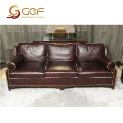 Ikea Sater Sofa Sectional Reviews Genuine Leather - Talentneeds.com