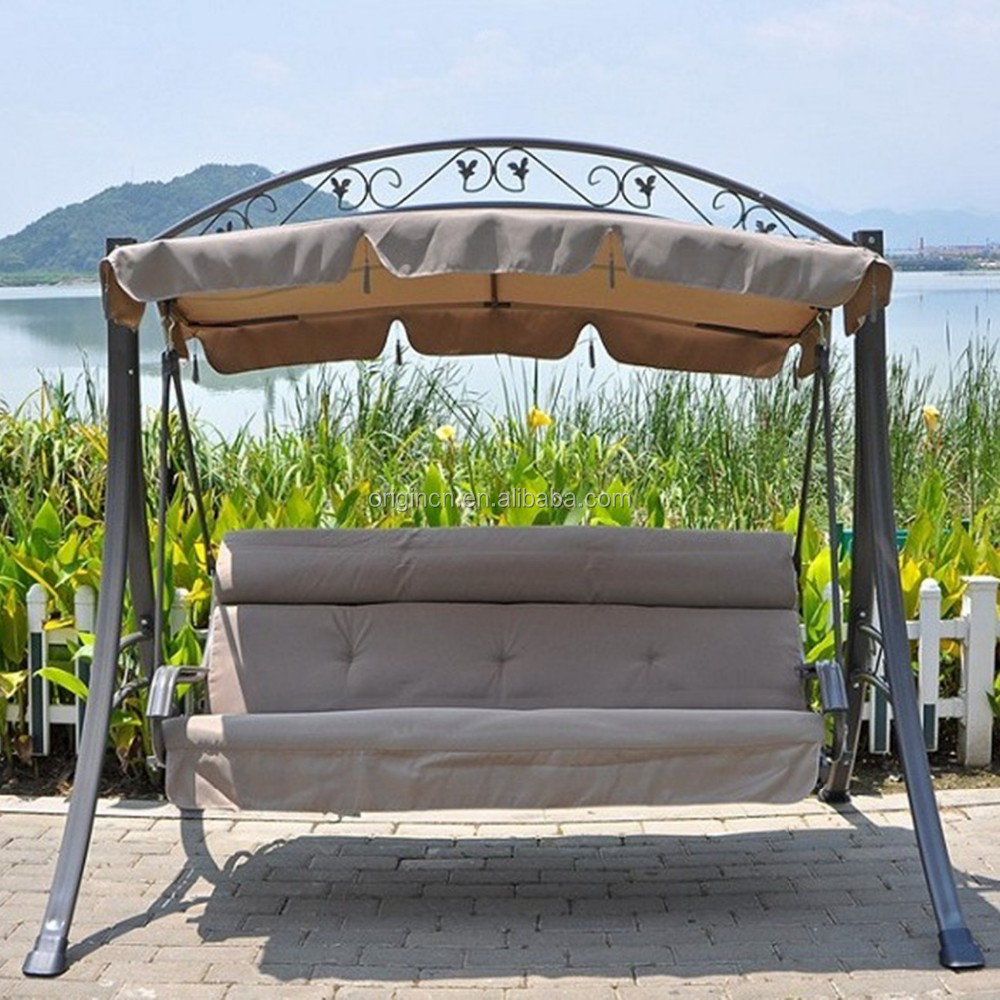 hanging chair outdoor australia pool lounge chairs walmart wooden swing egg china patio swings manufacturers and suppliers