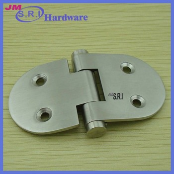kitchen door hinges chrome faucets hot sale stainless steel mini fitting cabinet hinge