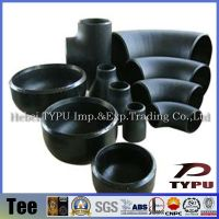Insulation Steam Pipe Fitting - Buy Steam Pipe Fittings ...
