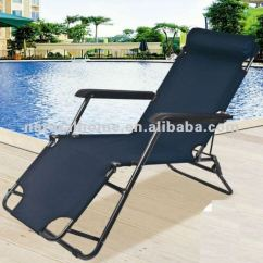 Backpack Cooler Beach Chair Grey Dining Covers Australia Fishing Blue Folding Portable Camping Outdoor Seat
