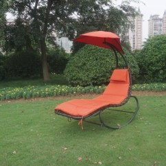 Buy Chair Swing Stand Coleman Lawn Chairs Distinctive Garden Luxury Hammock Single Seat