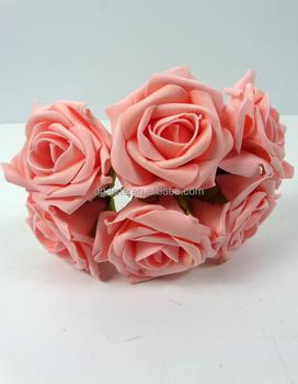 full of love ribbon