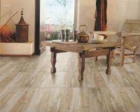 Floor Tiles In Philippines Ceramic Wall Tile Floor Tiles ...