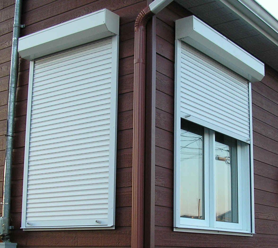 Manual Open Aluminum Shutter Window With Roller Up Rolling Windows Buy Shutters Window Roller Shutter For Windows Manual Open Aluminum Shutter