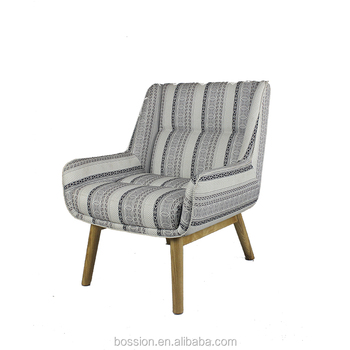 french louis chair wicker parsons chairs industrial style wholesale price buy