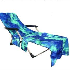 Lounge Chair Towel Clips Bistro Style Table And Chairs Cheap Clip For Beach Find Get Quotations Homeyoo Cover Pool Side Chaise