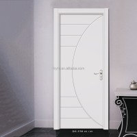 "Plywood Doors & Modern Plywood Doors""""sc"":1""st"":""IndiaMART"