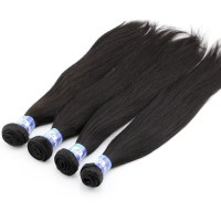 Hair Extension Holder,Hair Bundle,Guangzhou Hair Equipment ...
