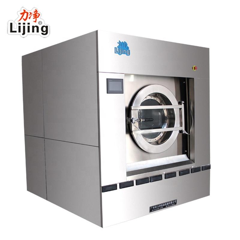 Grossiste Machines A Laver Occasion Acheter Les Meilleurs Machines A Laver Occasion Lots De La Chine Machines A Laver Occasion Grossistes En Ligne Alibaba Com