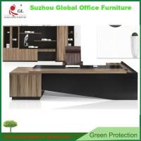 Best Furniture Company Modern Special Design Modern ...