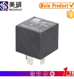 micro pin relay wiring diagram on cat 5 connector diagram 5 wire door lock diagram  [ 1000 x 1000 Pixel ]