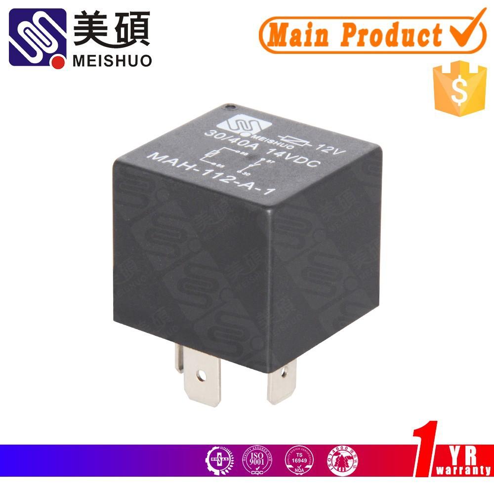 medium resolution of  micro pin relay wiring diagram on cat 5 connector diagram 5 wire door lock diagram