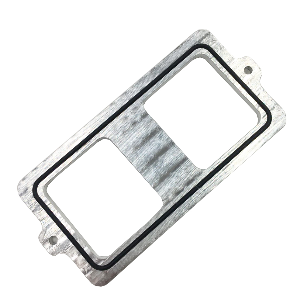 Latest Lcd Refurshment Tool Kits Lcd Frame Locating Mould