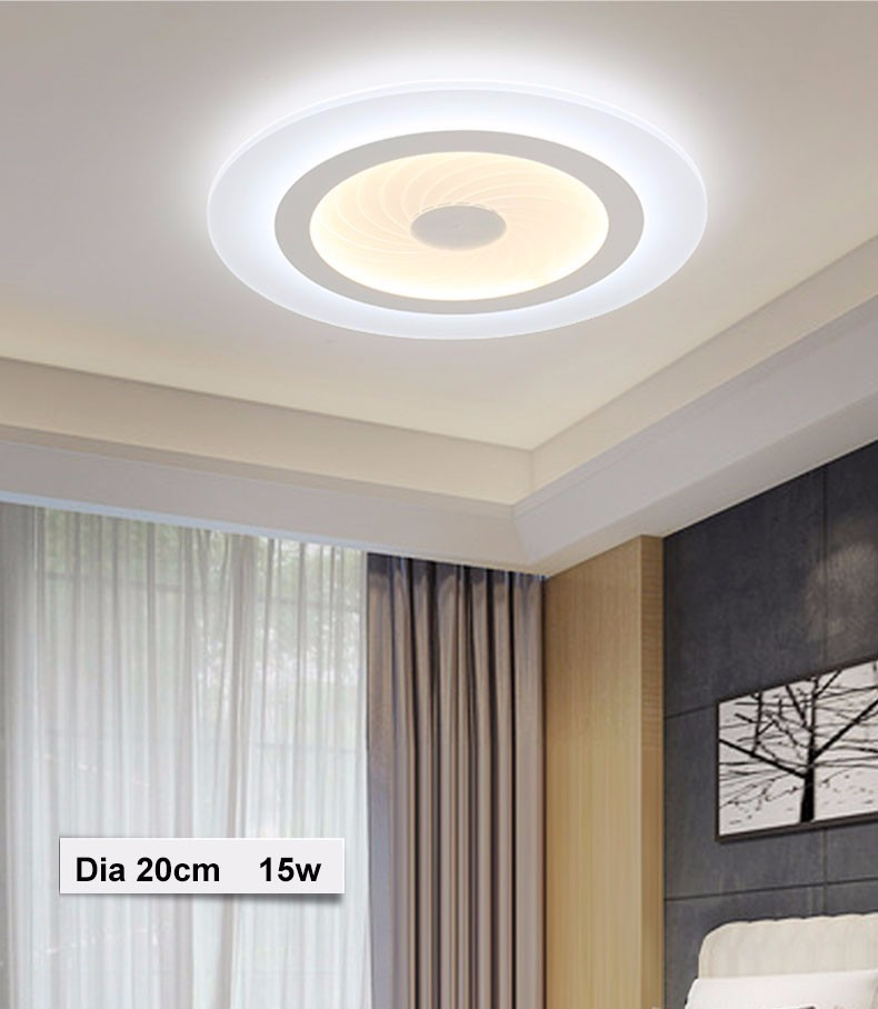 Venta al por mayor lamparas para salas modernasCompre