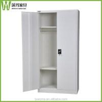 Godrej Almirah Designs /design Almirah Sliding Door Steel ...