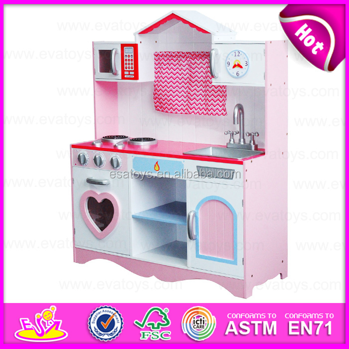 play kitchens for sale kitchen scales new style school kids wooden pretend set hot sell
