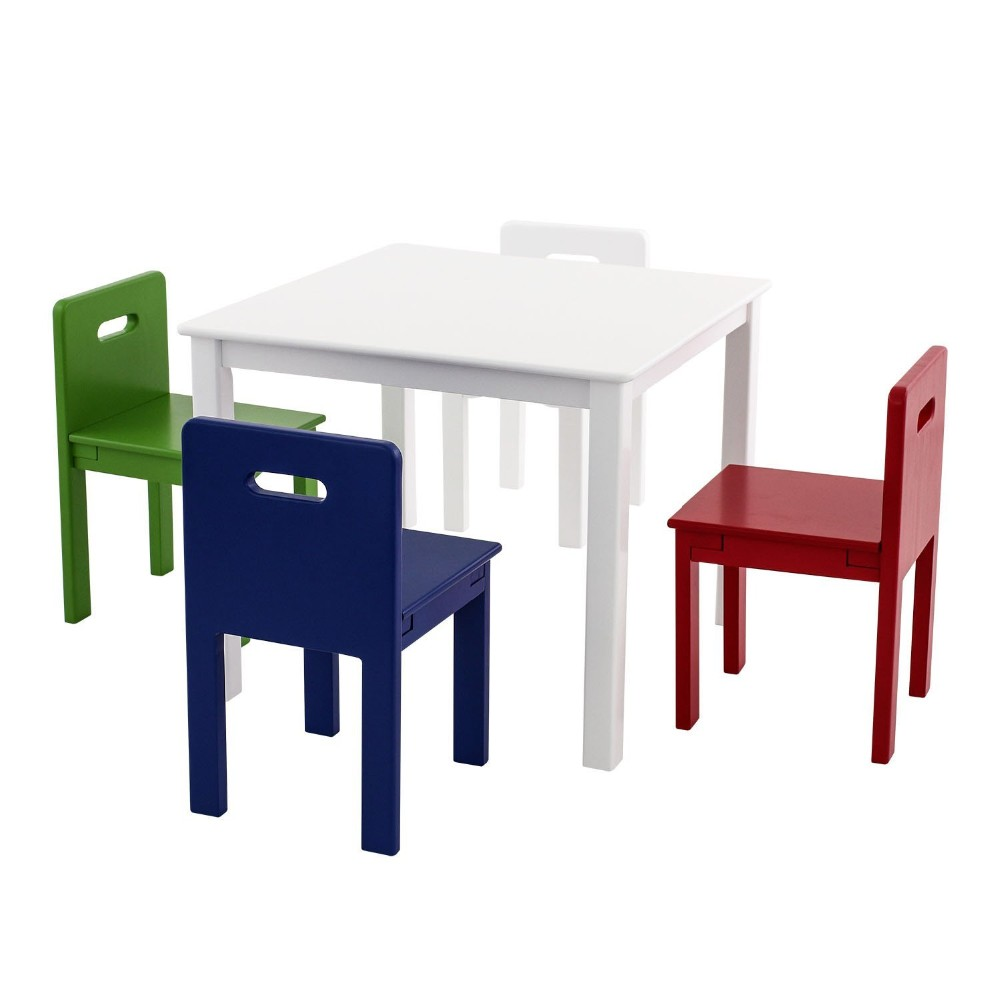 Kids Table And Chairs Clearance Vintage Kids Table And Four Colored Chairs Cheap Kids Table And Chairs Clearance Buy Cheap Kids Table And Chairs Clearance Vintage Kids Table And