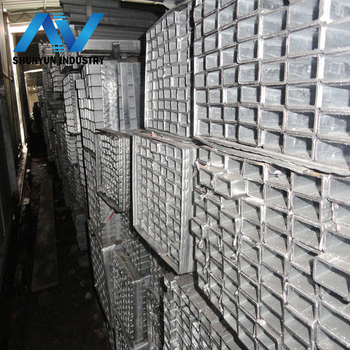 baja ringan kotak ukuran bagian karbon canai panas