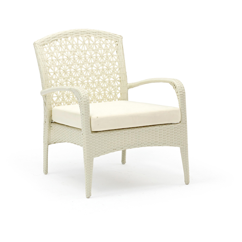 hot selling foshan outdoor furniture rattan set used teak buy used teak outdoor furniture rattan set outdoor furniture foshan outdoor furniture product on alibaba com