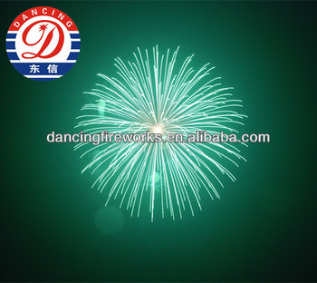 Dancing Fireworks Brand Wholesale Fireworks 6 Shell  Buy