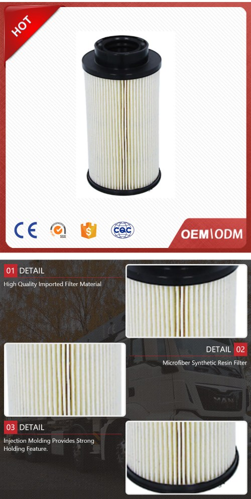 small resolution of type 1873016 fuel filter