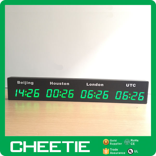 The Project Intends To Create Various Functions On A Countdown Timer