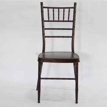 limewash chiavari chairs wedding godrej revolving chair for back pain used sale tiffany buy