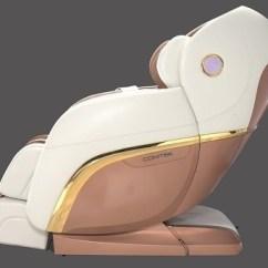 Comtek Massage Chair Buy Swing Nz Rk 8900 Best Products L Shape View Rk8900 Pictures