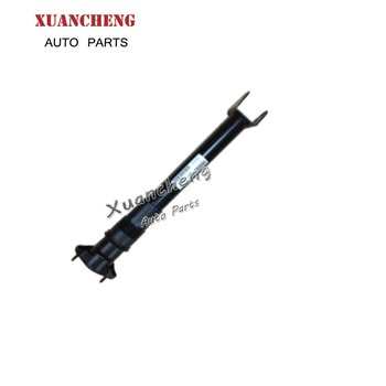 Air Suspension Spring Shock Without Ads For Mercedes M