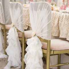 Wedding Chair Sash Wooden Stool Curly Willow Suppliers And Manufacturers At Alibaba Com