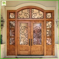 Main Door & Main Door Design Teak Wood Designer Teak Wood