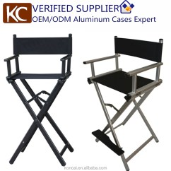 Personalized Makeup Artist Chair Upholstered Club Chairs For Living Room Free Name Logo The Award Winning Tuscany Pro Professional Folding Salon Hair Custom Sale Buy