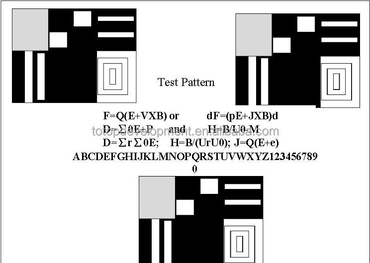 Ttd B2592210 Unidad De Tambor 1018 Para Ricoh Aficio 1015