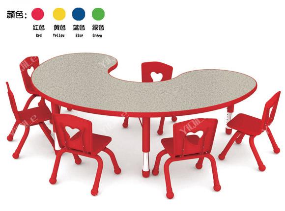 Jugar Muebles De La Escuela Nios Mesa Redonda Utilizado Preescolar Mesas Y Sillas  Buy Product on Alibabacom