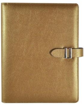 wholesale cheap bulk leather