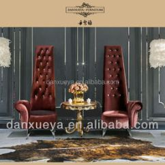 Alibaba Royal Chairs Lowes Outdoor Rocking Wedding Furniture King And Queen Buy Classic Chair